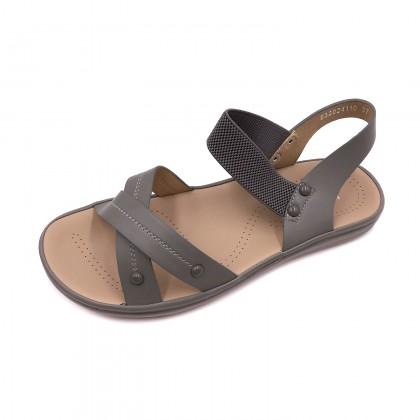 VERN'S Comfy Slingback Sandals - S32024110