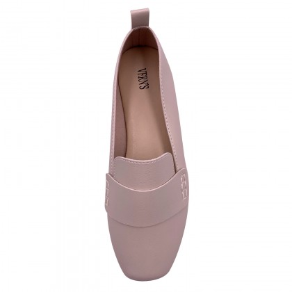 VERN'S Casual Flat Pumps - S10042810