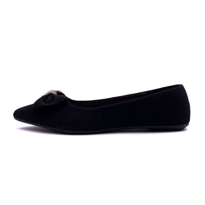 VERN'S Casual Flat Pumps - S11032410