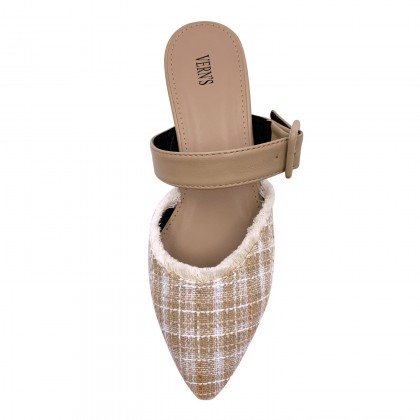 VERN'S Low Heel Pumps - S30004810