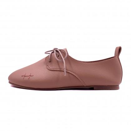 VERN'S Round Toe Flat - S10041010