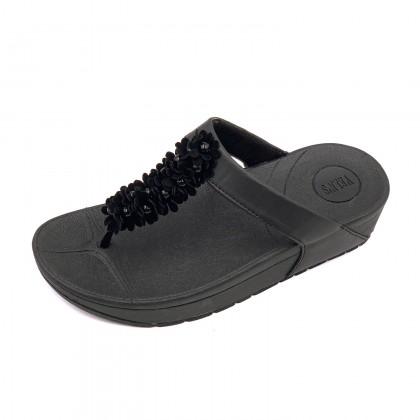 VERN'S Comfy Flip Flops - S02091310