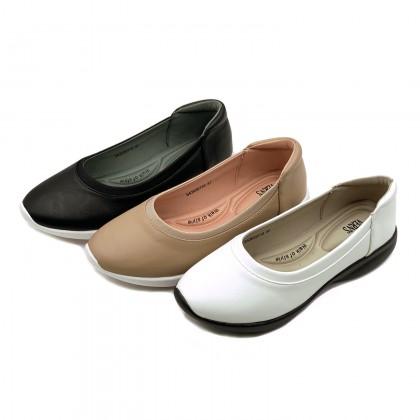 VERN'S Comfy Pump Shoes - S43020710