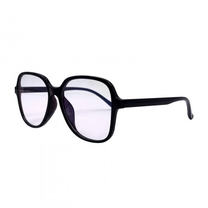 VERN'S Sunglasses - SG-20320